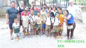 karen asia care foundation kinderhuis